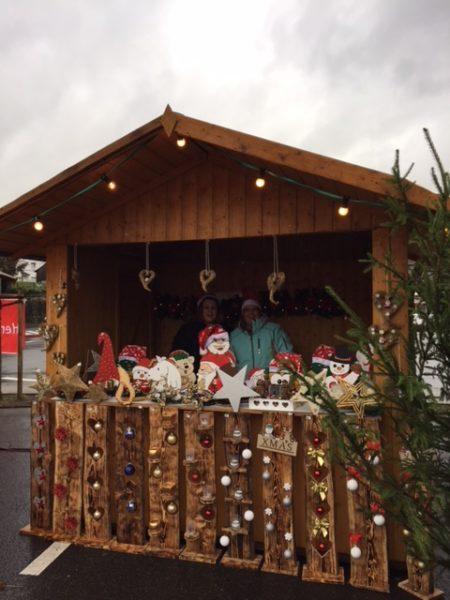 Weihnachtsmarkt 3 2018