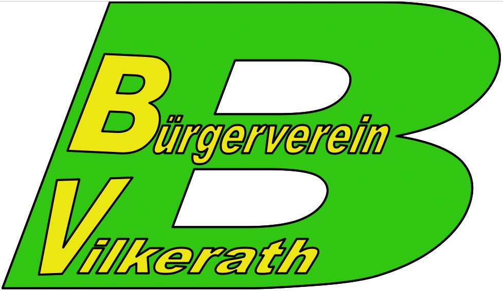 Buergerverein Vilkerath Logo